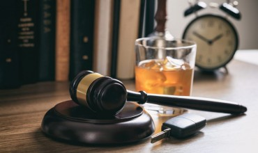 What should you Expect from a DUI Attorney?