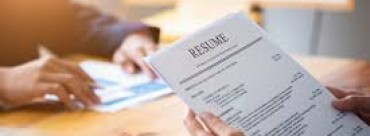 Resume build will help you make a better life out of it