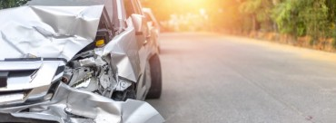 You Suffer Pain Long After a Car Accident: Can you Still File a Claim?