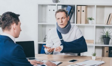 When Can You Not Pay a Personal Injury Attorney for Legal Services?